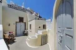 House Finikia Santorini for sale 6
