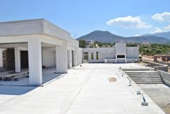 Luxury Villa Crete 0