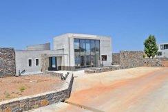 Luxury Villa Crete 2