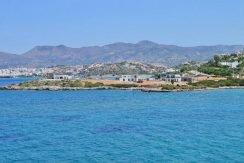 Luxury Villa Crete 5