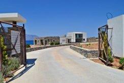 Luxury Villa Crete 6