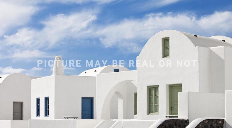 Luxury Villas at Caldera Santorini 2