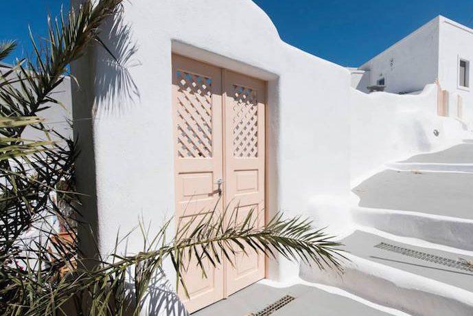 Santorini Finikia for Sale 1