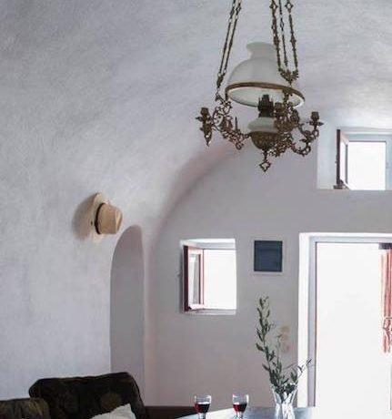 Santorini Finikia for Sale 13