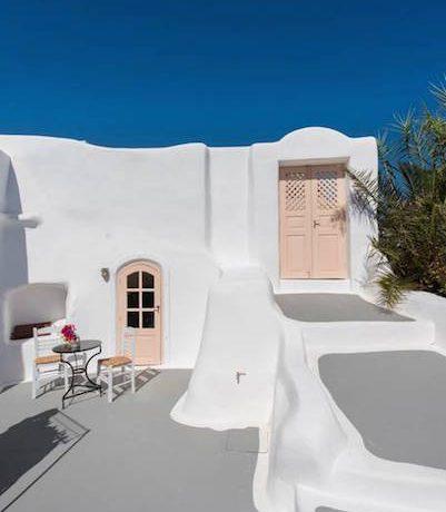 Santorini Finikia for Sale 15