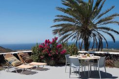 Santorini Finikia for Sale 16