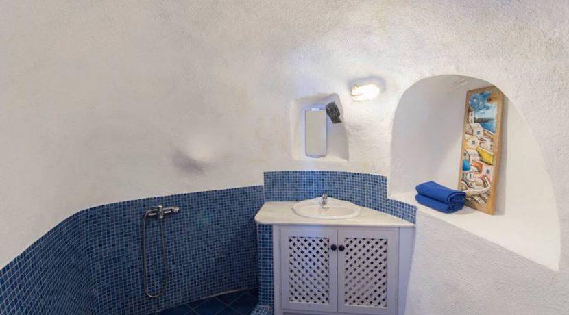 Santorini Finikia for Sale 18