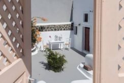 Santorini Finikia for Sale 20