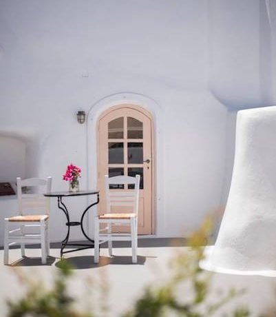 Santorini Finikia for Sale 22