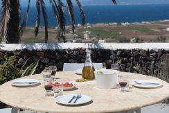 Santorini Finikia for Sale 4