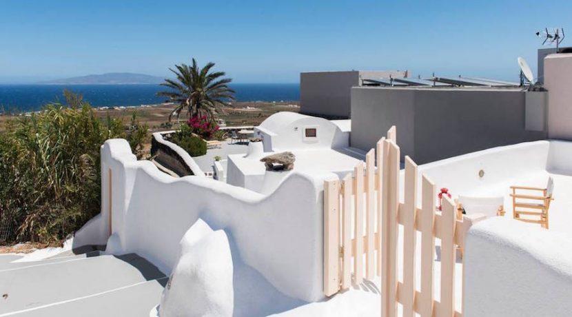 Santorini Finikia for Sale 5
