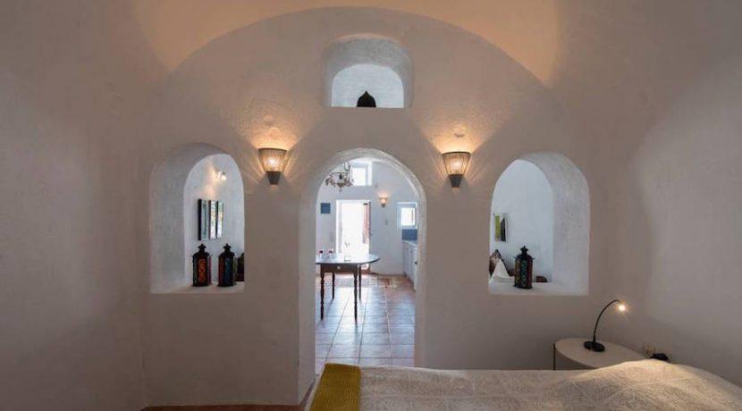 Santorini Finikia for Sale 6