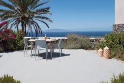 Santorini Finikia for Sale 7