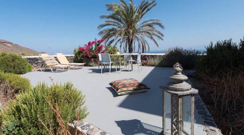 Santorini Finikia for Sale 9