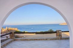 Seafront Property for Sale in Mykonos 13