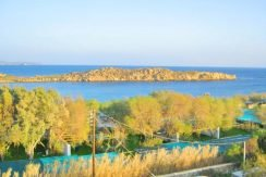 Seafront Property for Sale in Mykonos 7