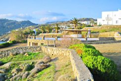 Seafront Property for Sale in Mykonos 8