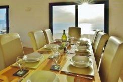 Waterfront villa Corfu 6