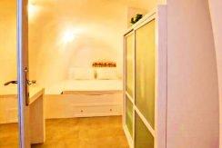 cave suite santorini Sales 1