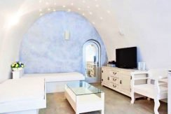Cave Suite Santorini For Sale