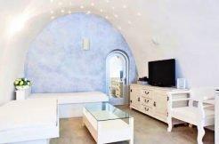 Cave Suite Santorini For Sale