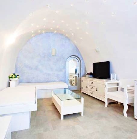 cave suite santorini Sales 10