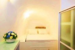 cave suite santorini Sales 11