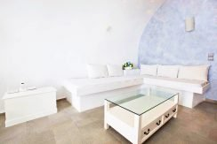 cave suite santorini Sales 13