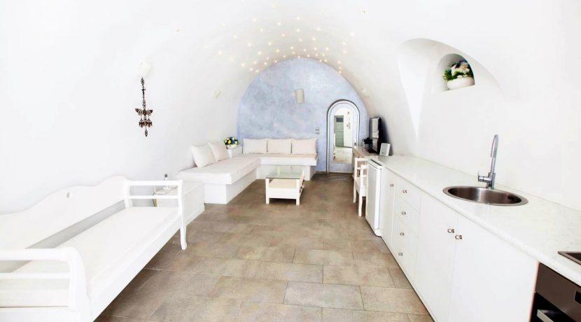 cave suite santorini Sales 5