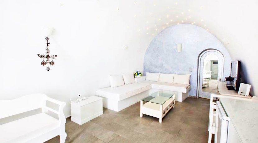cave suite santorini Sales 6