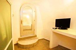 cave suite santorini Sales 9
