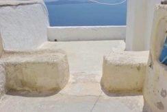 oia Santorini 1