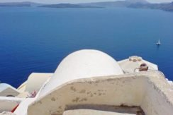 oia Santorini 3