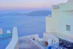 oia Santorini 4