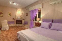 villa at rethymno crete greece for sale 0