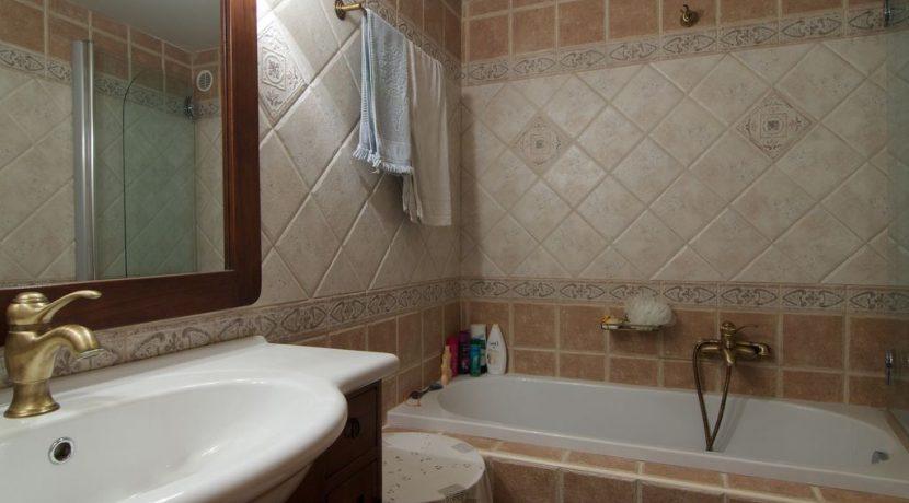 villa at rethymno crete greece for sale 1