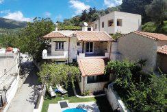 villa at rethymno crete greece for sale 10