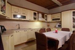 villa at rethymno crete greece for sale 14