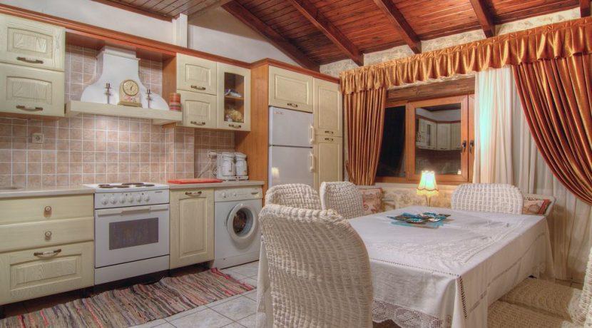 villa at rethymno crete greece for sale 5