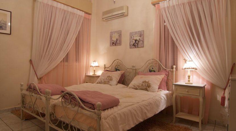 villa at rethymno crete greece for sale 6