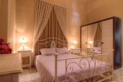 villa at rethymno crete greece for sale 7