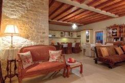 villa at rethymno crete greece for sale 8