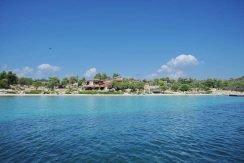 Amazing Seafront Villa Near Vourvourou Sithonia Halkidiki 10