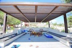 Amazing Seafront Villa Near Vourvourou Sithonia Halkidiki 12
