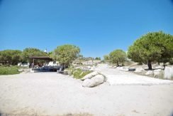 Amazing Seafront Villa Near Vourvourou Sithonia Halkidiki 13