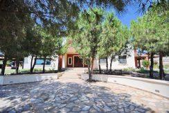 Amazing Seafront Villa Near Vourvourou Sithonia Halkidiki 15