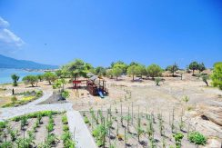 Amazing Seafront Villa Near Vourvourou Sithonia Halkidiki 25