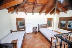 Amazing Seafront Villa Near Vourvourou Sithonia Halkidiki 36