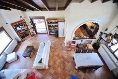 Amazing Seafront Villa Near Vourvourou Sithonia Halkidiki 37