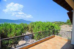 Amazing Seafront Villa Near Vourvourou Sithonia Halkidiki 39
